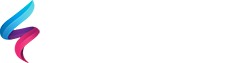 Bluelinemedia_logo_3 - Agencija za Digitalni Marketing