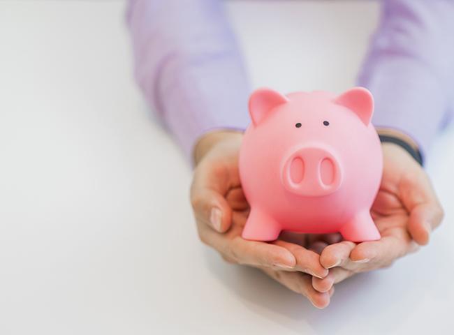 Obezbedite finansijsku sigurnost - Povecajte svoj profit