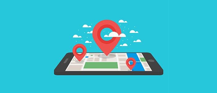 Lokalna SEO optimizacija 8 najvažnijih faktora