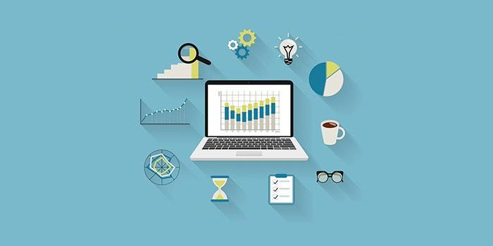 Najvažniji faktori SEO analize