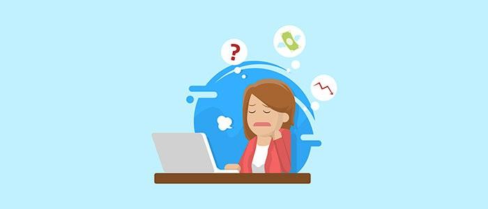 SEO Konsultacije - Vaš sajt gubi pozicije na google-u