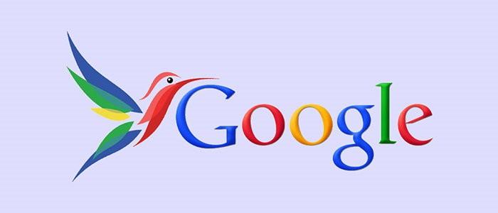 Lokalna SEO Optimizacija - Zašto google voli lokalni biznis