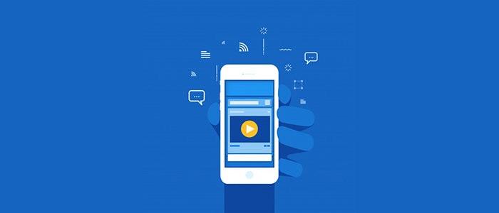 Redizajn sajta - Sajt nije prilagodjen mobilnim telefonima