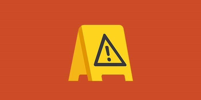 Da li je vaša SEO agencija loša - 7 znakova upozorenja