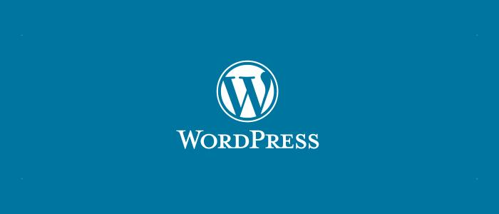 Izrada sajta wordpress - Ko još želi običan web sajt