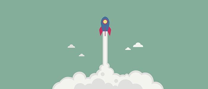 Kako brzina sajta utiče na vaš biznis - Ubrzanje web sajta
