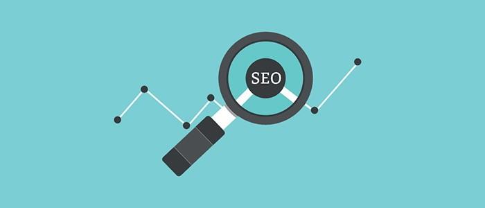 Kako da dominirate lokalnom pretragom - SEO za lokalnu pretragu
