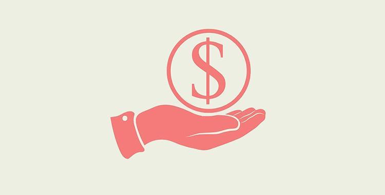 Kako da izradite web sajt i sačuvate svoj novac