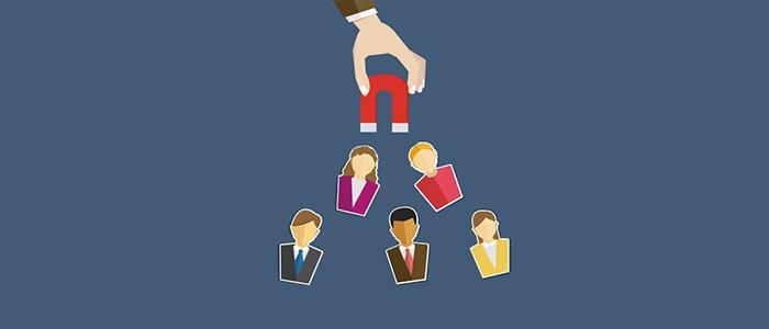Razlog #2 - SEO vam dovodi nove klijente i povećava profit