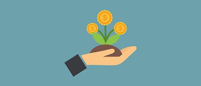 Razlog #5 - Optimizacija web sajta nije trošak već investicija