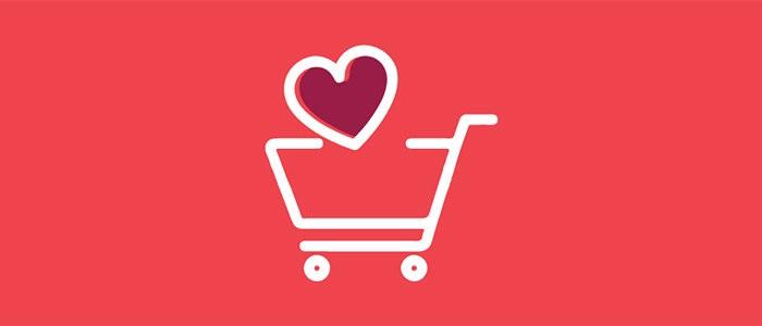 Sadržajni marketing - Prikaz proizvoda ili usluge