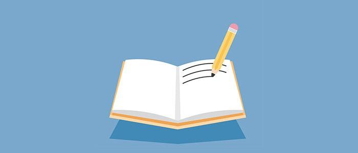 Savet #3 - Povećajte čitljivost kratkim rečenicama