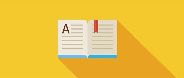 Pišite gramatički ispravno - Pisanje Tekstova za Sajtove