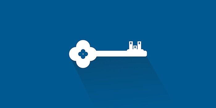 Tajna profesionalnog web dizajna 3 ključna elementa