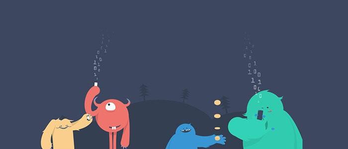 Ubrzanje web sajta - Razlog #5 Loš web dizajn