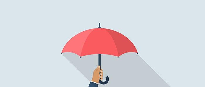 Zaštitite svoju firmu - 6 osobina loših dizajnera