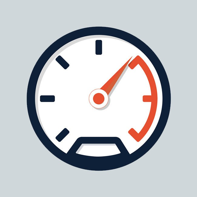 Zašto je brz sajt najbolja preporuka za vašu firmu - Ubrzanje web sajta