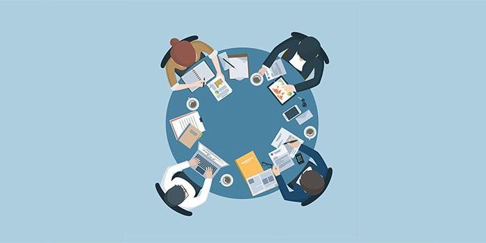 Zašto je sadržajni marketing važan za vaš biznis