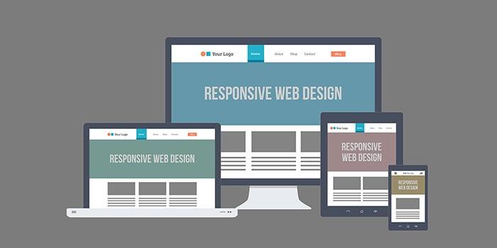 Kako da vaš web sajt postane prilagodljiv - Izrada sajta za mobilni