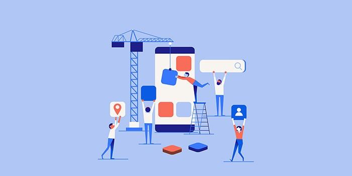 Proces optimizacije za mobilni - 5 koraka do profesionalnog sajta