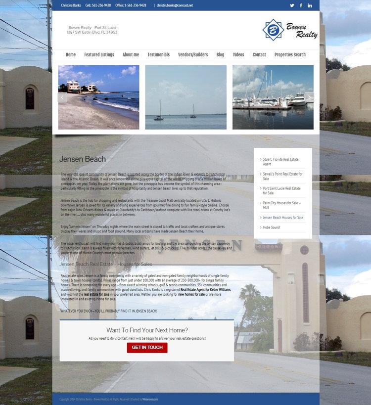 Atlantic Shores - Bluelinemedia - Redizajn Sajta